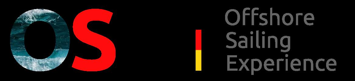 OSE-Logo-combined